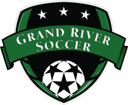 Grand River Soccer Club